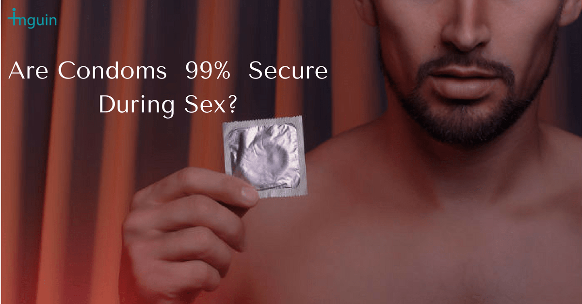Safety measures to Stay clear of Sex