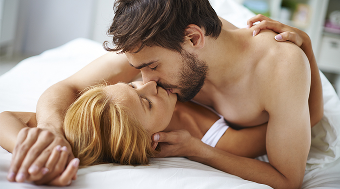 Searching For Your Mr Right As a Fully Grown Dater